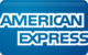 American Express | adriadent.rs