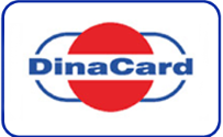 Dinacard | adriadent.rs