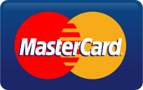 master card | adriadent.rs